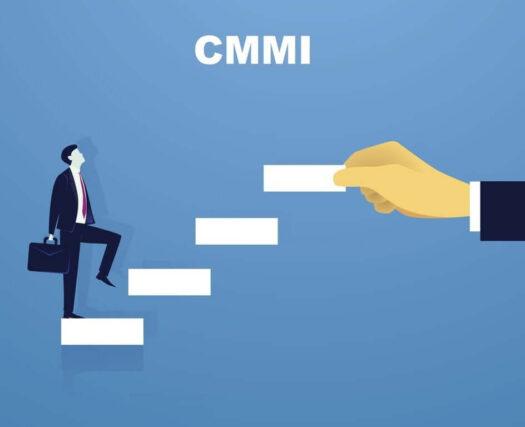 CMMI-Certified-ISO-9001-washington wa