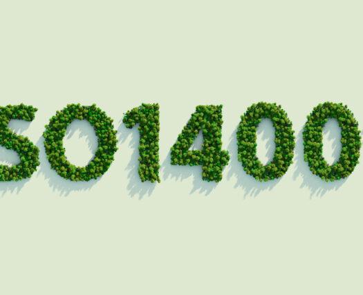 ISO-14001-Certified-ISO-9001-washington wa