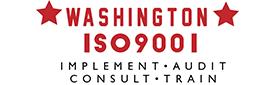 iso9001washington-logo